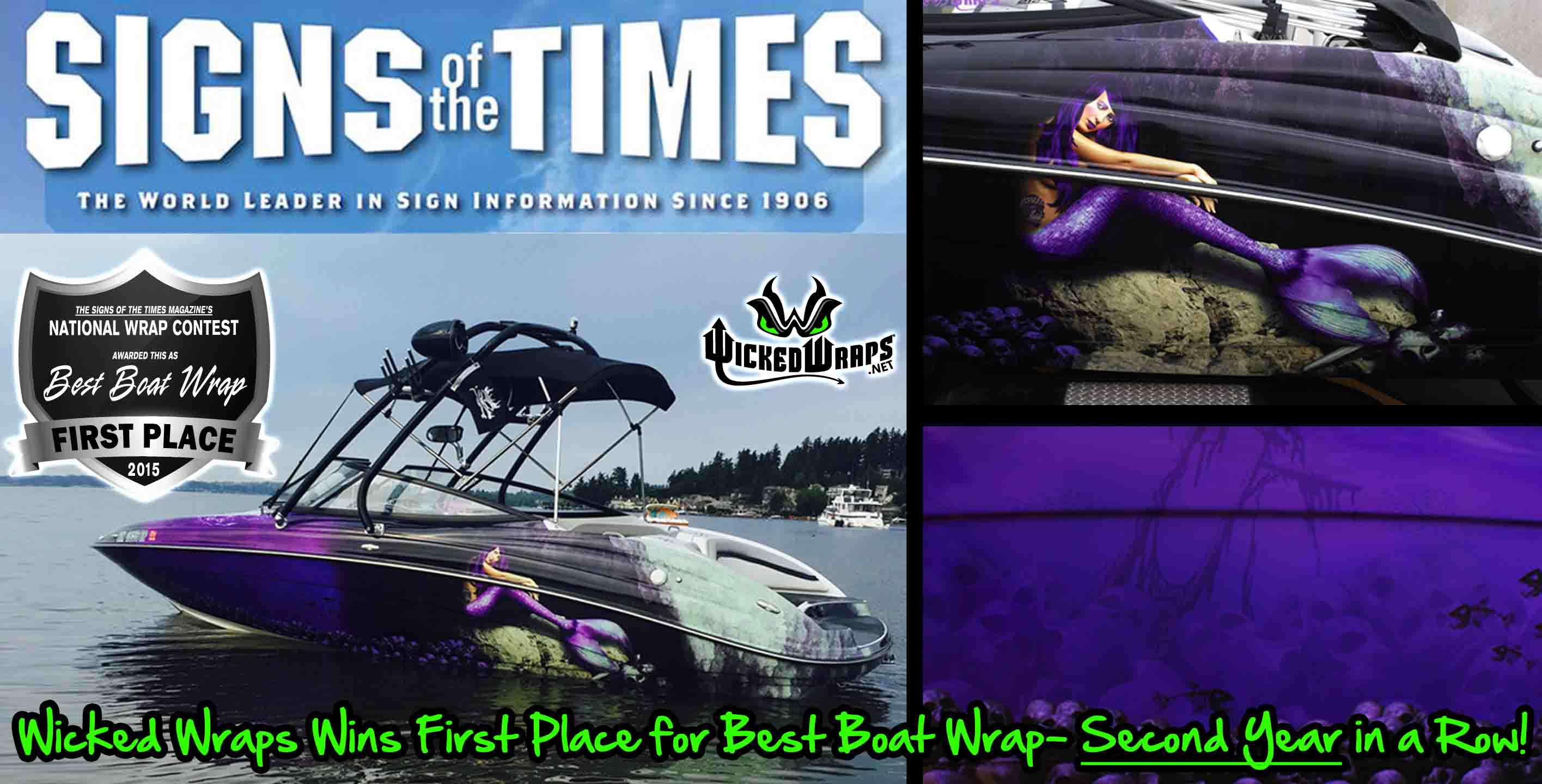 WW_BestWrappedBoat_website