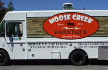 Box Trucks, Buses & Trailers Moosecreek_Driver_Side_FB