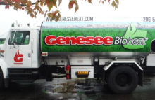 Box Trucks, Buses & Trailers genesee_driver_fb