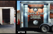 Box Trucks, Buses & Trailers vd_beforeafter_hfb
